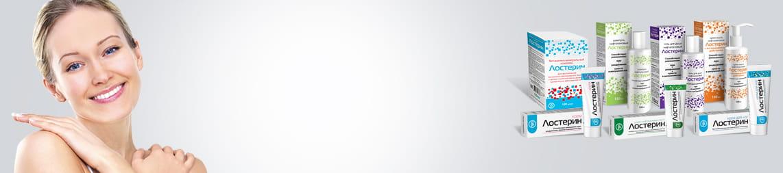 losterin-krem-75ml-ot-psoriaza