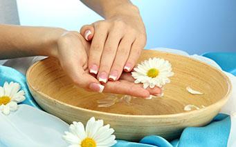 Средства при сухости кожи