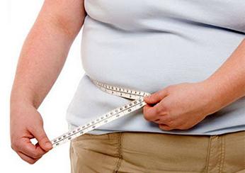 Провоцирующие факторы возникновения псориаза: ожирение